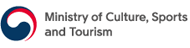 Ministry of Culture, Sports and Tourism