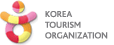 Korea Tourism OPrganization