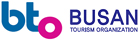 Busan Tourism Organization